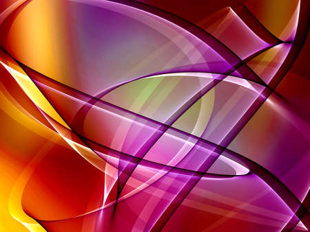 mixture: Abstract background art wallpaper graphic