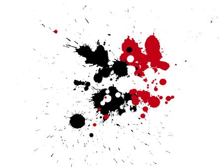 abstract graphic background colour zen wallpaper art photo