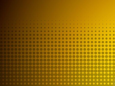 abstract graphic background photo