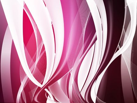abstract graphic background wallpaper design Stock Photo