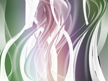 abstract graphic background wallpaper design photo