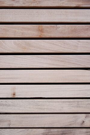 wooden bars tile for wall