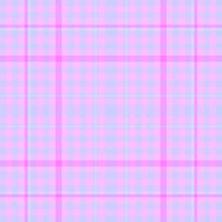 Pastel seamless cell background