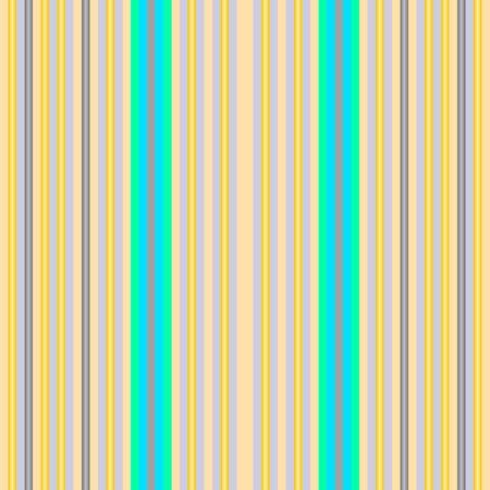 vector seamless line Illustration