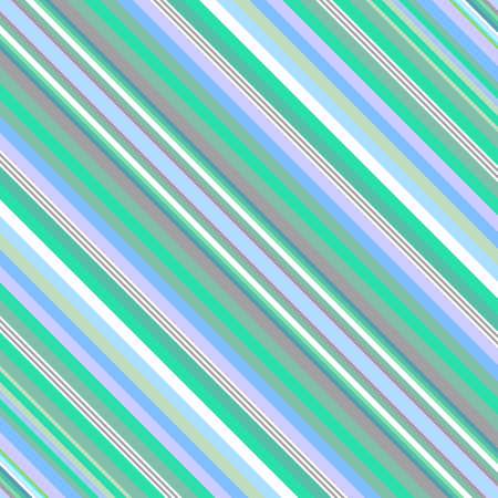 vector seamless line