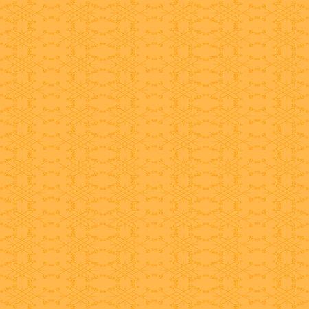 seamless Stock Vector - 6993863