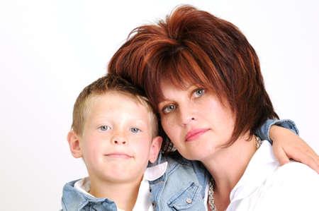 Mother son sexy photo