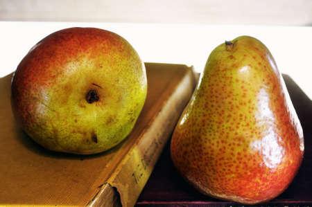 pears: Pears.