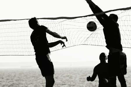 volleyball net: Men. Volleyball net. Ball.