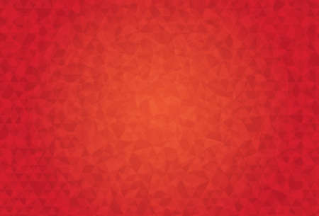 abstruse: red background and texture. abstract design, background template design