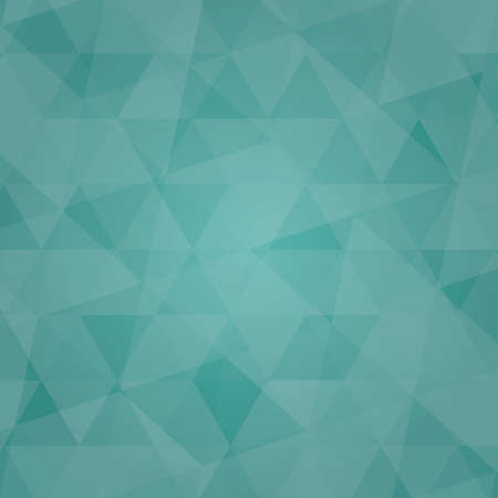 abstruse: green background and texture. abstract design, background template design