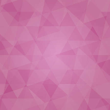 abstruse: pink and purple background and texture. abstract design, background template design