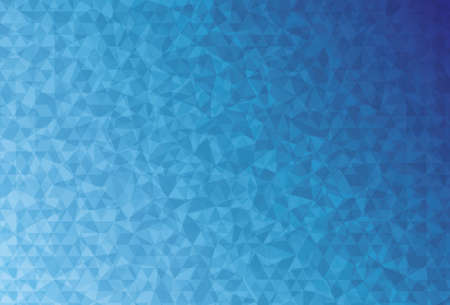 blue abstract: blue background and texture. abstract design, background template design