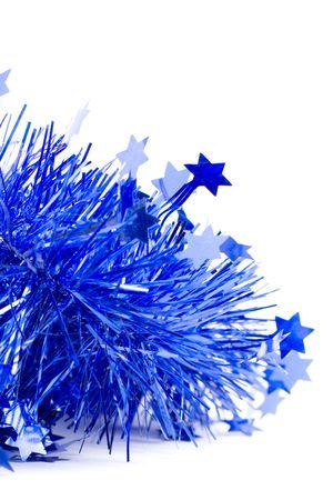 stelle blu: Blu stelle  Archivio Fotografico