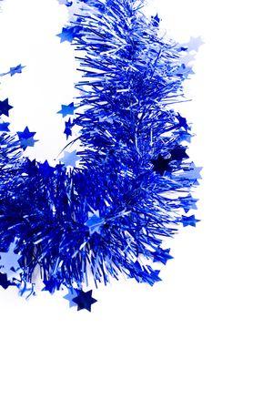 blue stars photo