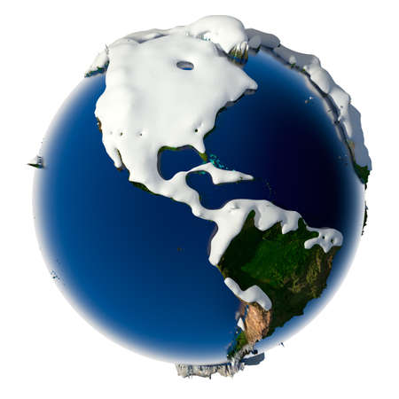 drifts: Relief planet Earth is covered with snow drifts - the concept of the winter season, snowy weather, Christmas holidays and New Year