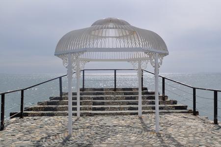 limassol: Limassol, Cyprus