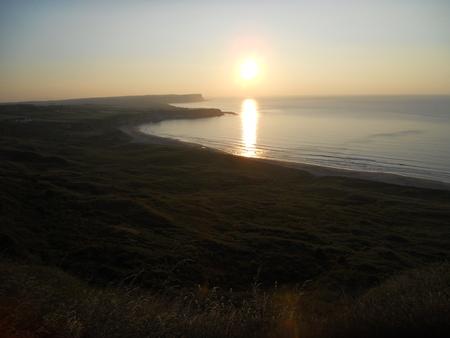 northern ireland: Northern Ireland, UK