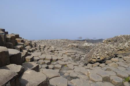 northern ireland: Giants Causeway, Northern Ireland