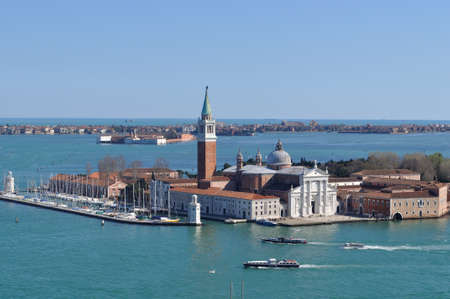 venice: Venice, Italy