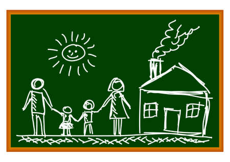 School boards Vector