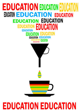 brainy: Education