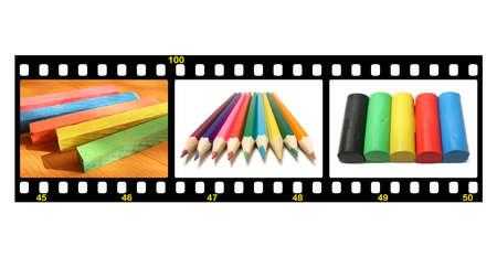 Creativity Stock Photo - 15148497