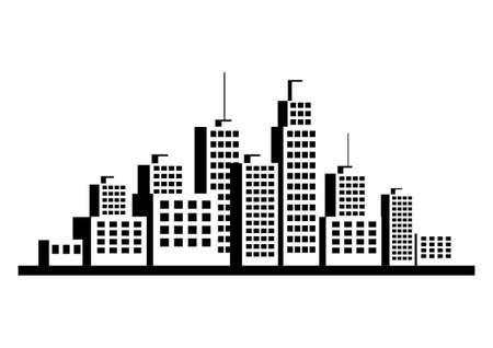 city icon: City icon