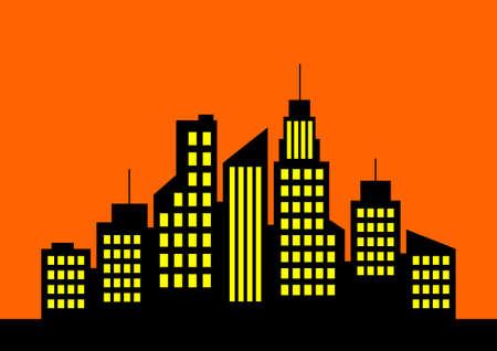 soir�e: Soir�e city icon