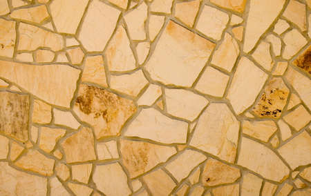 flagstone: Flagstone pattern for texture or background.