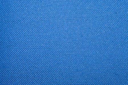 kerseymere: Blue velvet structure