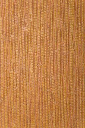 kerseymere: Orange brown structure