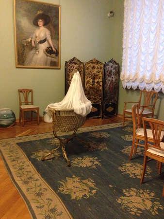 imrepator: The State Hermitage interior St  Petersburg Russia