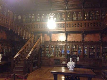 imrepator: Russian State Hermitage interiors in Saint-Petersburg  Russia