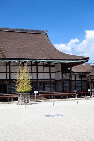 Incontri a Kyoto