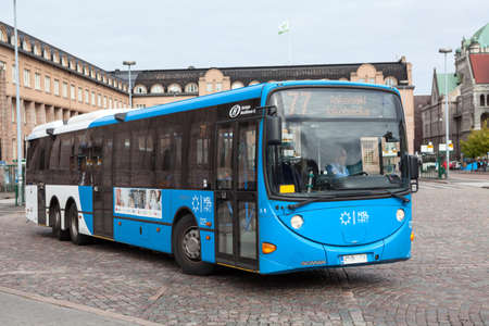 https://us.123rf.com/450wm/antikainen/antikainen1702/antikainen170200236/71006981-helsinki-finland-circa-sep-2016-blue-passenger-public-bus-starts-the-route-from-platform-the-rautati.jpg?ver=6