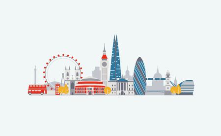 ベクトル グラフィックス、フラットな街図、eps 10