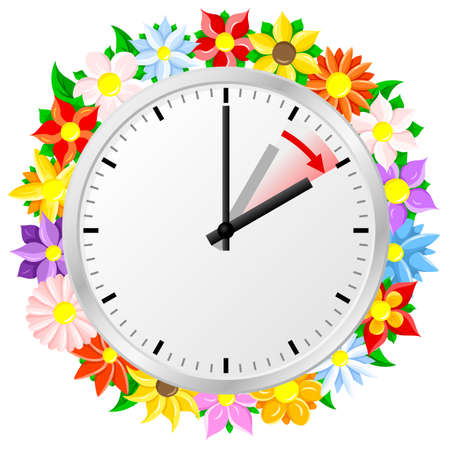 Daylight Savings Time Stock Photos Images. Royalty Free Daylight ...