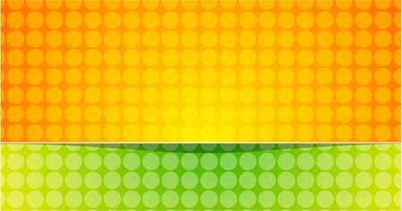Abstract vector shiny background Vector