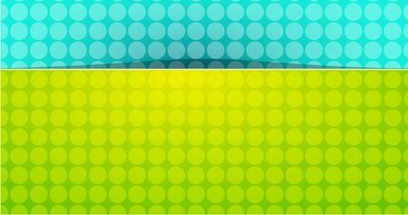 envelop: Envelop vector Stock Photo