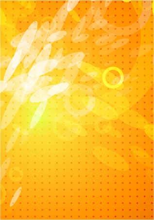 shiny background Vector