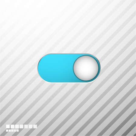 Web design button background Stock Vector - 9933516
