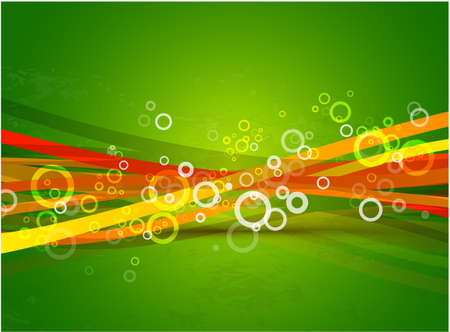 Abstract lines background Stock Photo - 9988485