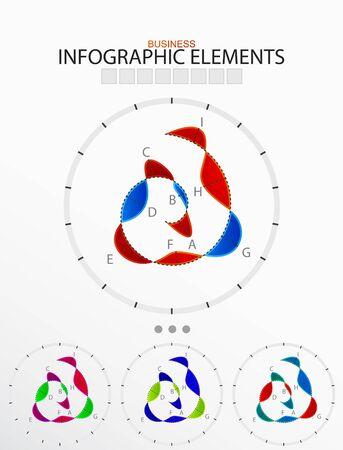 infographics photo