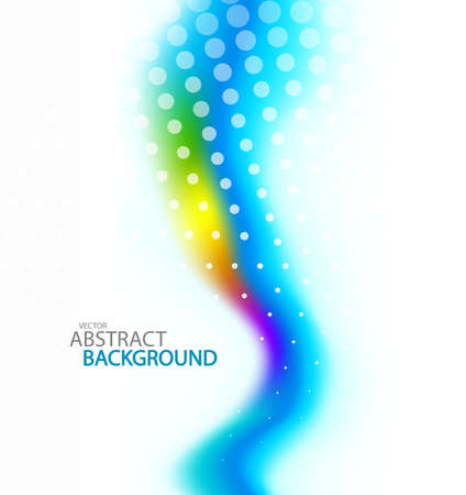 Abstract business background design photo