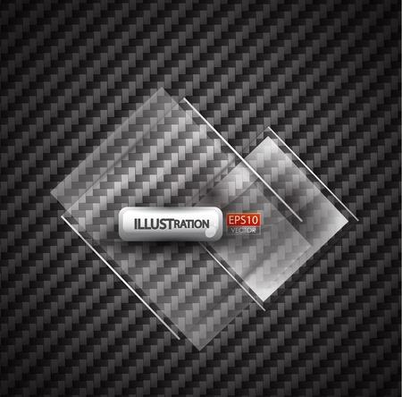 carbon fiber: Resumen de antecedentes tecnología