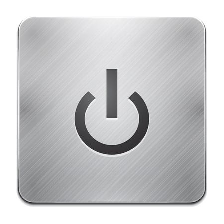 app icon Stock Vector - 14402310