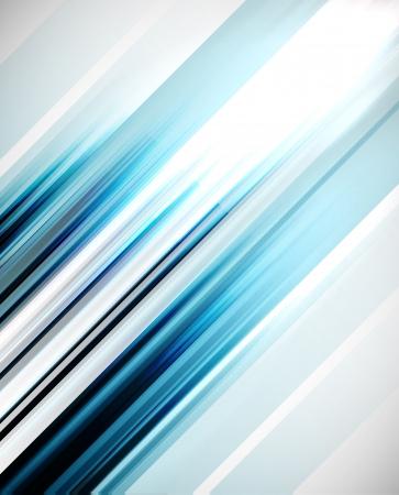 lineas rectas: Las l�neas rectas de fondo abstracto Vectores