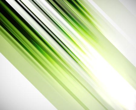 直線の抽象的な背景