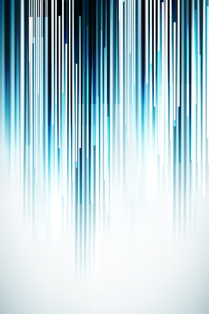 rallas: Líneas de fondo recto